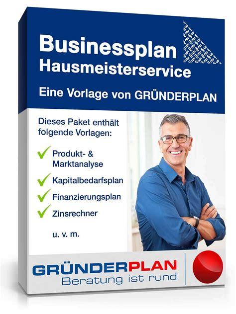 beliebte downloads businessplaene kostenlos dokumente