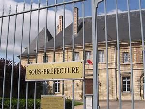 Carte Grise Boulogne Billancourt : sous prefecture ~ Medecine-chirurgie-esthetiques.com Avis de Voitures