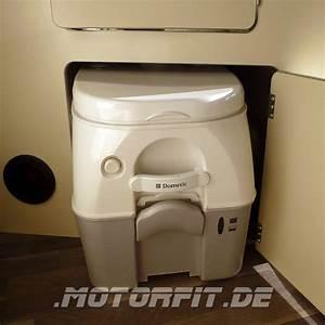 Regenwasser Für Toilette : chemie toilette passend f r ford nugget 2 gro 8 7 l frischwasser 18 9 l abwasser wei ~ Eleganceandgraceweddings.com Haus und Dekorationen