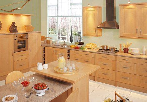coloured kitchen cabinets best 25 free standing kitchen cabinets ideas on 6269