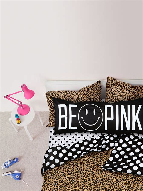 Secret Pink Bedding by Dealmoon Up To 50 Pink Bedding Sale
