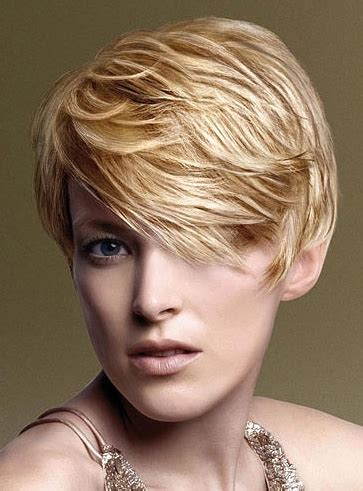 Layered haircuts Latest Hairstyles 2016 Hair color Ideas