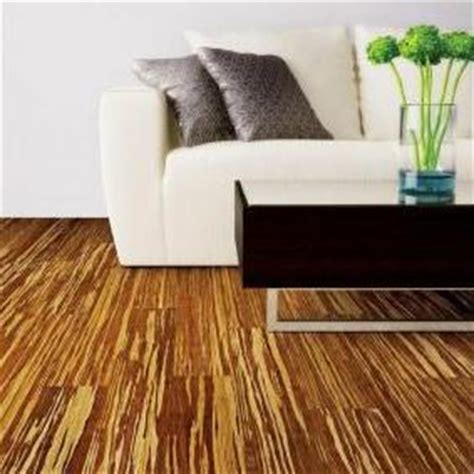 home legend smooth tiger stripe 916 x 3 34 strand woven