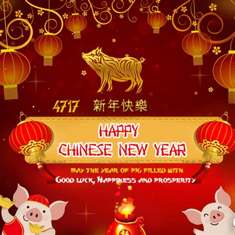 bright  special chinese  year  happy chinese  year ecards