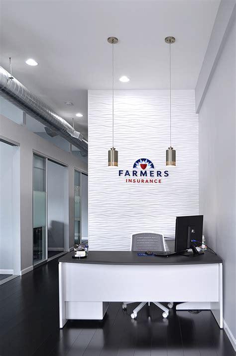 farmers insurance ti baylis architects