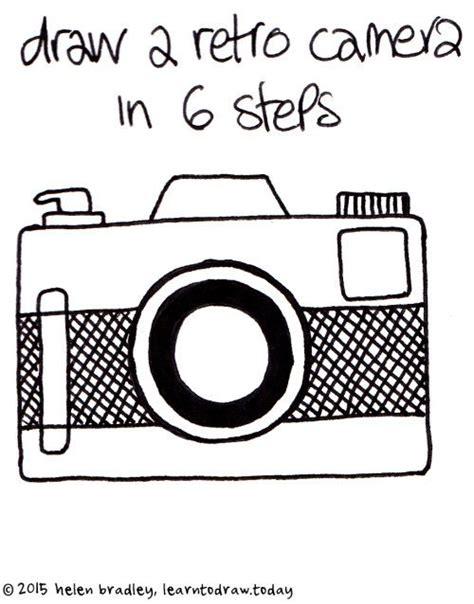 images  cameras   illustrations