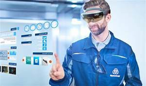 What Can Augmented Reality Do For Manufacturing   U0026gt  Engineering Com