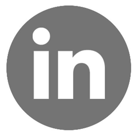 13240 phone resume icon png linkedin icon for resume newest linked linkedin email