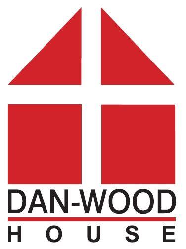 Danwood Haus Schimmel by Messeneuheiten Oberpfaelzer Baumesse De