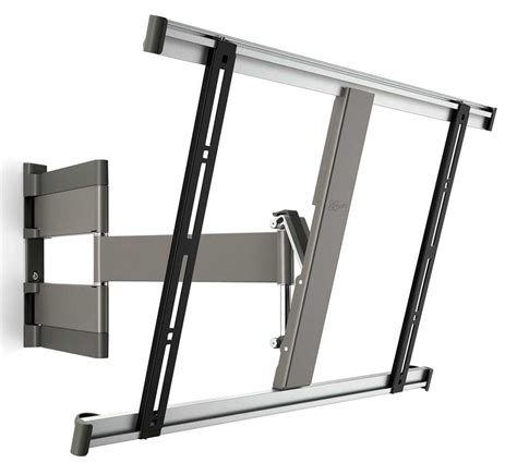vogels thin  cantilever wall bracket