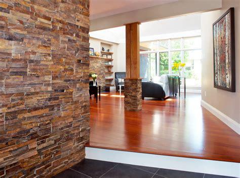 interiors contemporary living room denver