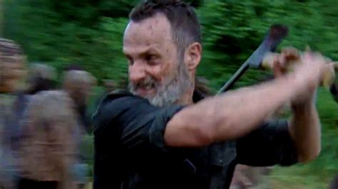 comic   andrew lincoln confirms  walking dead