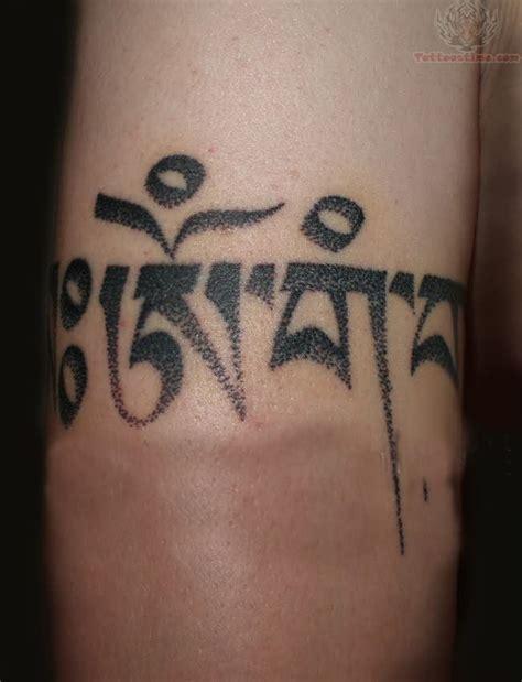ideas  tibetan tattoo  pinterest yoga