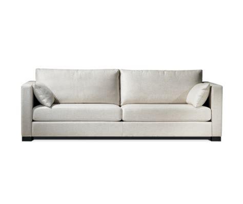 canap duvivier sofas duvivier canapés