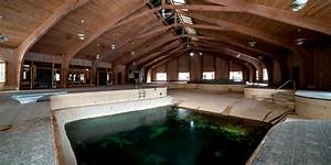 Abandoned Ohio mansion owned by Mike Tyson - Business Insider