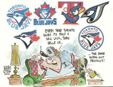 Red Sox Set to Host Blue Jays Team That's On Verge of Once