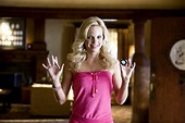 Anna Faris Naked in 'House Bunny'