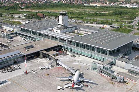 pour 2012 l euroairport a r 233 alis 233 224 nouveau un chiffre d