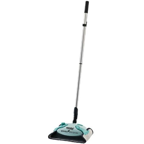 hardwood floor steamer best mop for laminate floors