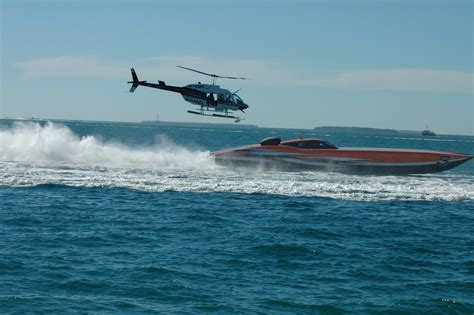 Speed Boat To Key West by High Speed Powerboats To Race In Nov 4 11 Key West World