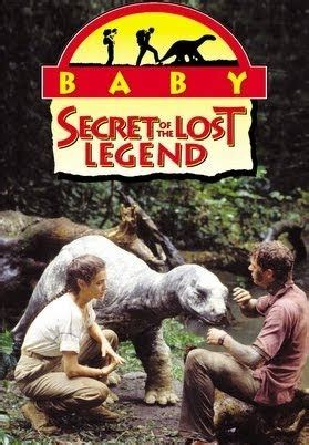 baby secret   lost legend youtube