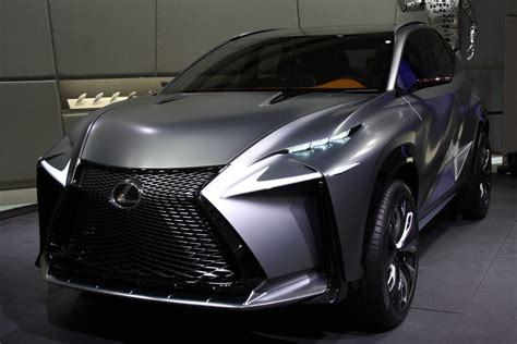 Lexus Nx Hd Picture by Nx Black Hd Picture Wallpaper Hd Car Images Tuning