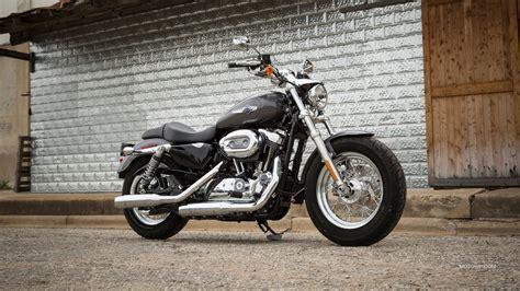 Harley Davidson Sportster Motorcycles Wallpaper by Motorcycles Desktop Wallpapers Harley Davidson Sportster