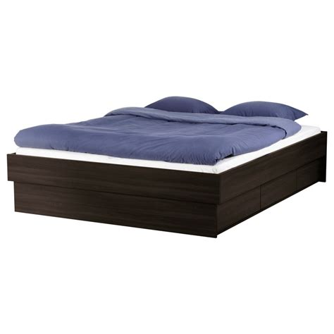 platform bed with storage ikea oppdal bed frame with storage ikea ikea