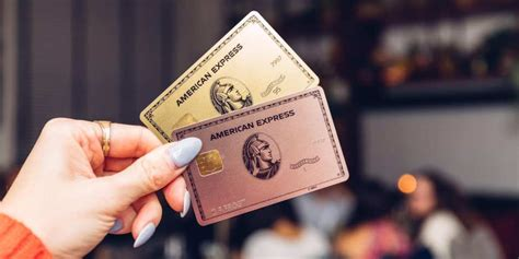 American express is offering some amex everyday cardholders a bonus of 25,000 points when they upgrade to the everyday preferred p2 has amex everyday card and amex everyday preferred. Amex Gold Card Review: All The 4X Points You Can Eat