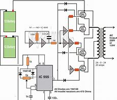 Hd wallpapers ic alternator wiring diagram ebiipattern hd wallpapers ic alternator wiring diagram asfbconference2016 Image collections