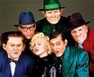 Image - Madonna-dick-tracy-movie-promo-0042.jpg - Disney Wiki