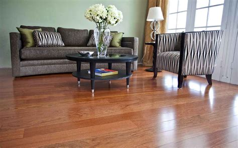 Living Room Wood Floors by Living Room Decorating Ideas With Wood Floors Laminated