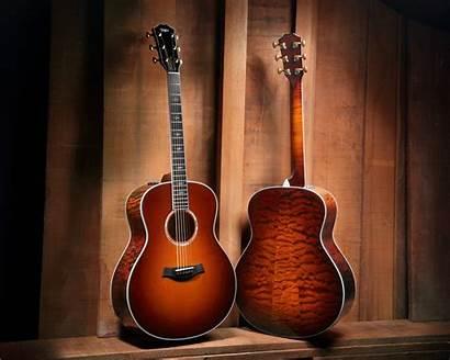 Taylor Guitars Wallpapers Guitar Background Wallpapersafari