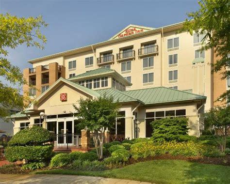 garden inn chattanooga garden inn chattanooga downtown tn hotel