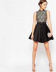 2016 new years eve dresses fashion trend seeker With robe de reveillon 2016