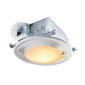 nutone 8663rp designer fan light nightlight combination