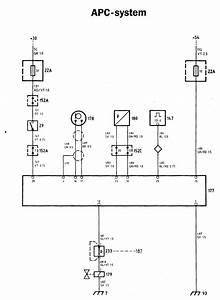 Apc Smt1000rm2u Wiring Diagram