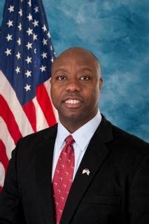 His current term ends on january 3, 2023. A Disgruntled Republican in Nashville: Senator Tim Scott ...