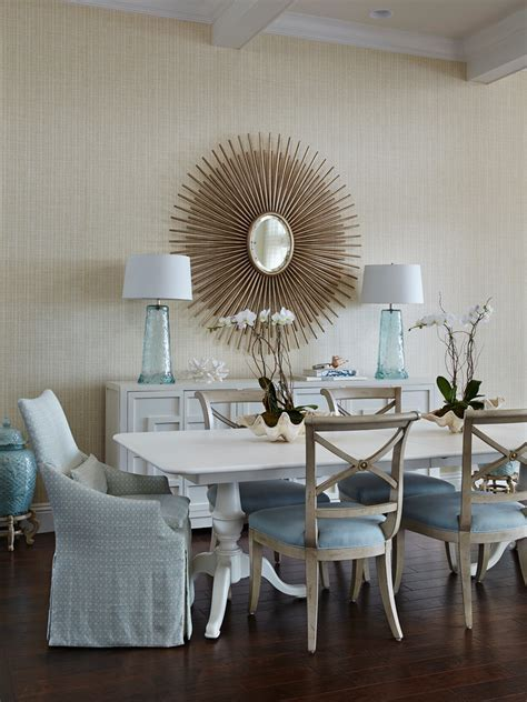 contemporary table lamps with kids beach style and beige