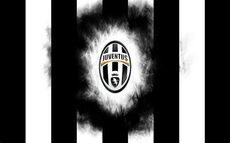 Fonds d'écran Juventus Logo - MaximumWall