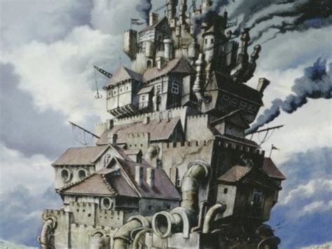 Best Of Hayao Miyazaki The Best Books To Read For Fans Of Studio Ghibli Hayao