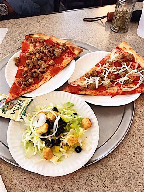 frankie s pizza 11 reviews pizza 265 river bend dr