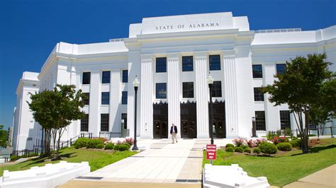 Request information from other similar providers. Top 10 Historic Hotels in Montgomery, AL Full of Heritage $103