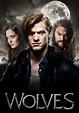 Wolves   Movie fanart   fanart.tv