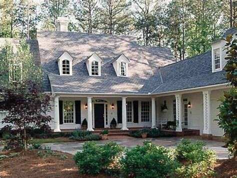 Beautiful Cape Cod House Style by Beautiful Cape Cod Style Home