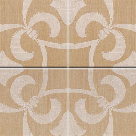 ceramic floor texture texture seamless porcelain floor tiles texture seamless porcelain texture seamless bamboo style