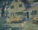 Matilda Browne (1869-1947)   Masterpieces   Tutt'Art@