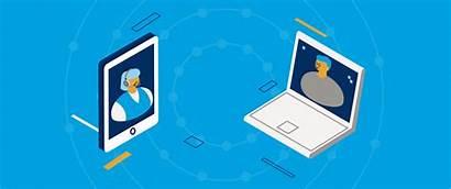 Salesforce Paid Behance Collaboration Nyt
