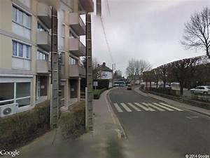 Gournay En Bray : google street view gournay en bray google maps ~ Medecine-chirurgie-esthetiques.com Avis de Voitures