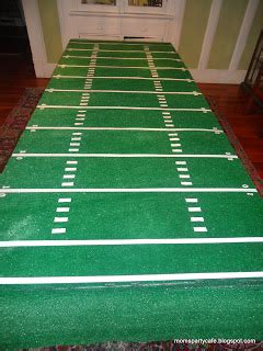 football field rug caf 233 football field table cover